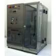 SPCH-EP-IC-9-58高压微射流均质机