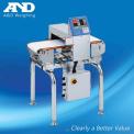 A&D艾安得AD-4971金属探测机