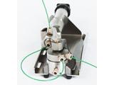 ECC-Press-Air-DL压力-气体-测试模块