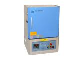 KSL-1700X高温箱式炉