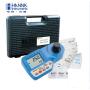 HANNA品牌 HI96701 余氯(游离氯)浓度测定仪