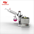 R-1001-LN旋转蒸发仪
