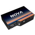NOVA 制冷型光纤光谱仪