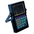 联创仪器2300型数字式超声波探伤仪