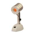 奥盛 HM-3000E 红外接种环灭菌器
