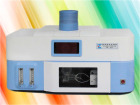 SK-乐析连续流动进样原子荧光光谱仪