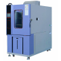 EDESON艾德生ETH-2P-B高低温湿热试验箱