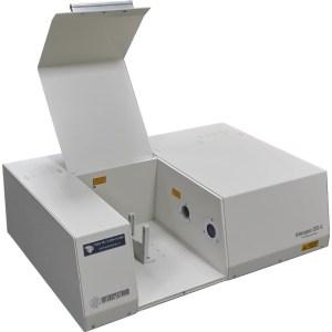 拓普FTIR920傅立叶变换红外光谱仪