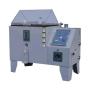 跃进医疗器械 YFX-150 盐雾腐蚀试验箱