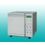 GC9800型网络化气相色谱仪