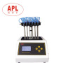 APL奥普乐NC12型氮吹仪
