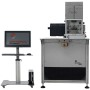 Optimal SRV®5多功能摩擦磨损实验机