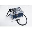 Seitron便携式烟气分析仪 C900