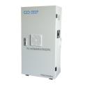 TR216I型超低烟尘在线监测系统