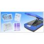 Microtek 中晶蛋白电泳扫描仪(定量)