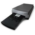 Microtek 中晶elisa微阵列芯片扫描仪