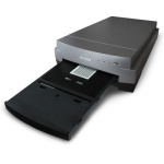 生物芯片、芯片扫描仪、芯片点样仪、芯片检测仪