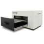 Microtek中晶动植物标本扫描仪