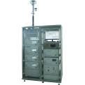 TH-2000系列环境空气质量自动监测系统