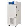 跃进医疗器械 YWX-250 药品稳定试验箱
