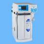 RephiLe PURIST UV 座挂两用超纯水机