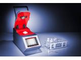 安东帕Monowave 50智能控温控压合成仪