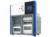 睿科Fotector Plus高通量全自动固相萃取仪