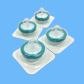 RephiQuik  PES 无菌针头式过滤器