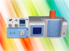 SK-锐析-LC 液相色谱和原子荧光联用仪