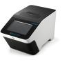 TurboCycler梯度核酸扩增仪(PCR仪)