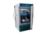 连华LH-BOD601A型国标智能安全型 BOD测定仪