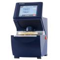 DairyScan 奶酪分析仪
