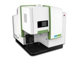 Avio 200 电感耦合等离子体发射光谱仪