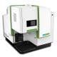 Avio200电感耦合等离子体发射光谱仪