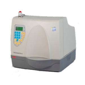GF2E型波长色散扫描型X射线荧光光谱仪