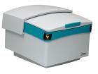 偏振能散X荧光光谱仪