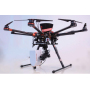 无人机载高光谱相机GaiaSky-mini