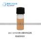 10-425  2ml宽口螺纹瓶  透明/棕色