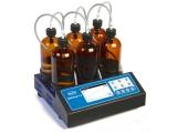 哈希BODTrak II 生化耗氧量男人味六肖什么网址仪