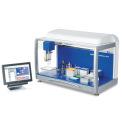 epMotion 5075v 核酸纯化工作站