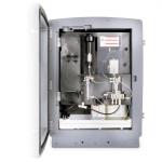 磷(硅)酸根监测仪