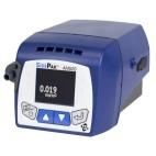 美国TSISidePakAM520型个体暴露粉尘仪