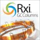 石英毛细管柱Rxi®-5ms