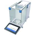 Precisa普利赛斯Hx225SM-DR半微量电子天平