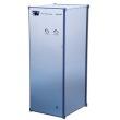 CMC  NG-UHP 系列超纯氮气发生器