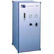 NGM LC-MS用超纯氮气发生器(中国总代理)