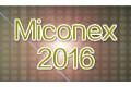 Miconex2016�����Ļ