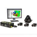 美国TSI V3V系统 - 真正的体速度场测试系统