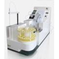 宝德BDF-9000高锰酸盐指数检测仪