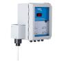 英国PRIMA流动电流仪SCD-6000